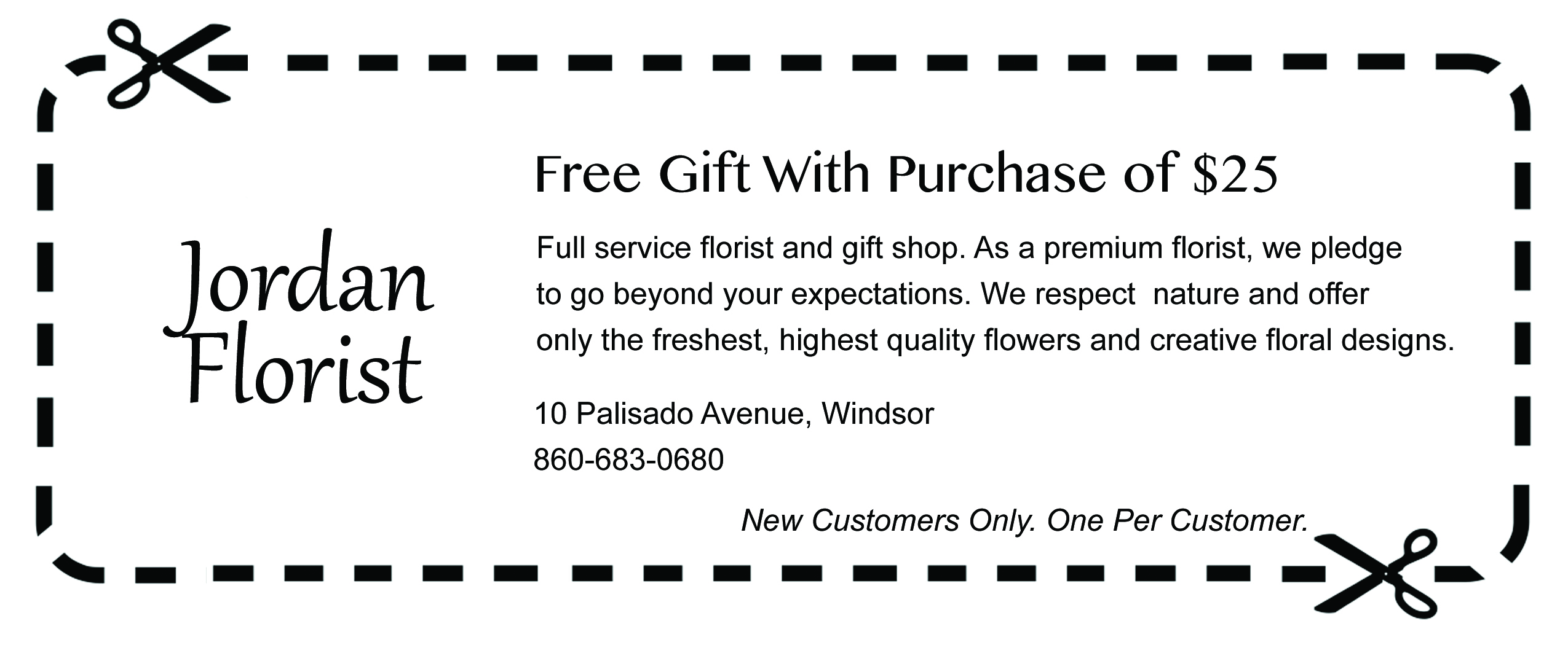 Windsor coupon codes