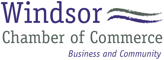 Windsor CT Chamber of Commerce
