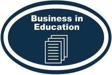 Business in Education