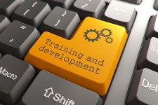 Preventing Sexual Harassment - Online Training