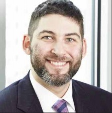 Chamber Hires New Executive Director