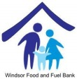Windsor Food and Fuel Bank