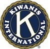 Windsor Kiwanis Club