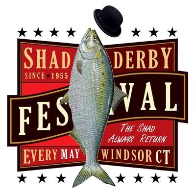 Shad Derby Festival on the Green