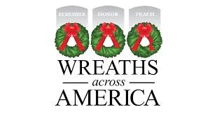 Wreath Across America